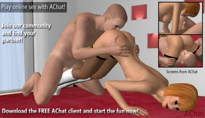 Free fun sex game
